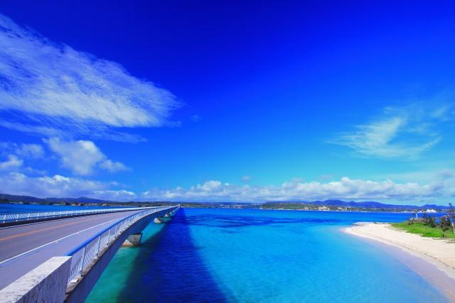 【日本沖繩縣自由行】必去的10大推薦旅遊景點全攻略!