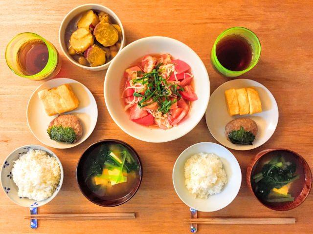 日本沖繩縣在地人推薦的人氣好吃早餐店10選!