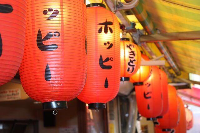 【日本東京淺草美食地圖】必吃的在地人推薦10大名店全攻略!