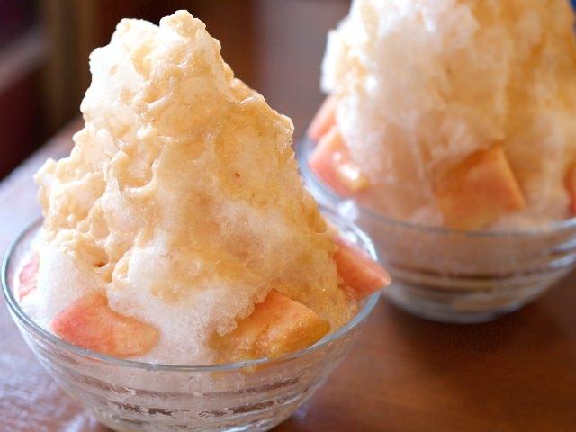 日本沖繩縣在地人推薦!必吃的10大人氣好吃甜點店!