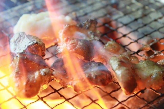 東京上野在地人推薦!必吃的10大人氣好吃黑毛和牛燒肉店!