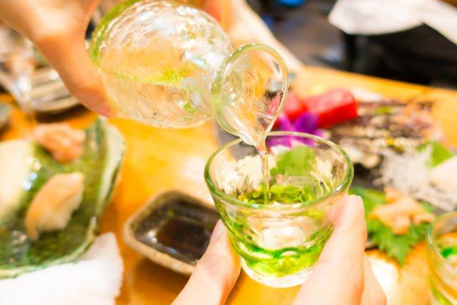 東京上野在地人推薦!必吃的10大人氣好吃平價居酒屋!