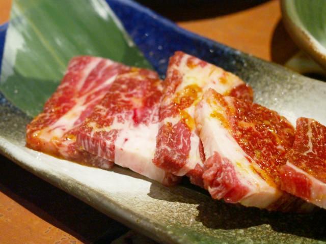 東京淺草在地人推薦!必吃的10大人氣好吃黑毛和牛燒肉店!