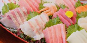 【日本和歌山縣美食地圖】必吃的在地人推薦10大名店全攻略!
