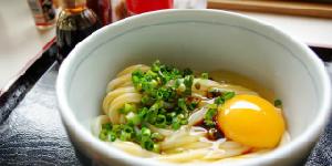 【日本香川縣美食地圖】必吃的在地人推薦10大名店全攻略!